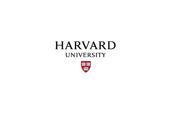 Harvard University On Behance