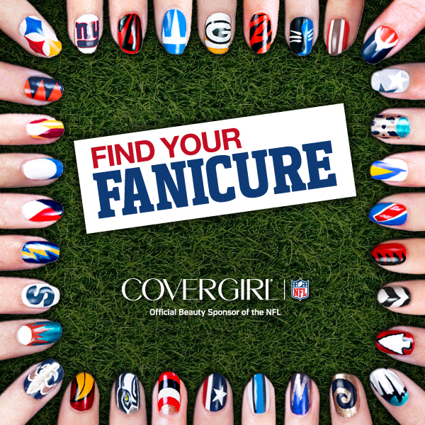 Cover Girl Nfl On Aiga Member Gallery