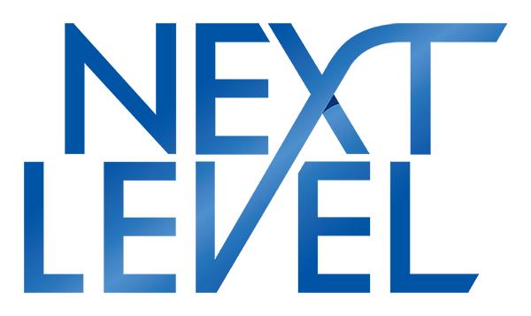 logo Corporate Identity branding