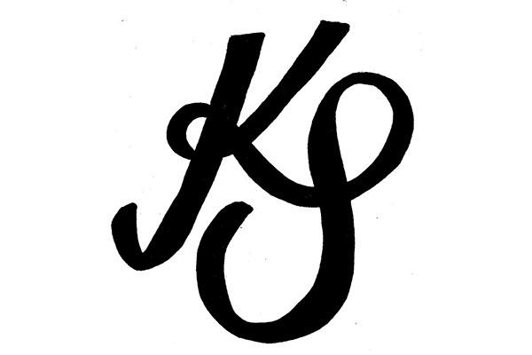 identity Personal Identity personal logo graphic designer identity Self Promo self Promotion promo