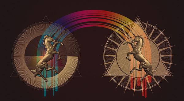 t-shirt Clothing Retro Futurism Space  robot design florida spectra82 nelson martin