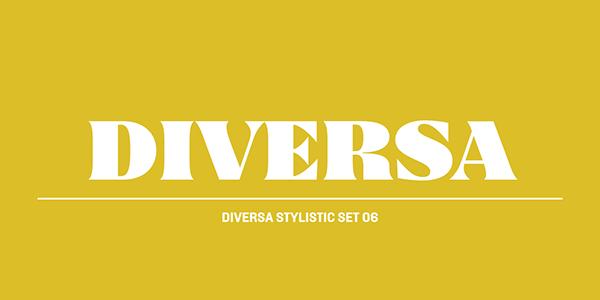 Typeface  display sans serif  serif  slab  stencil engraved baroque DSType Pedro Leal Dino dos Santos