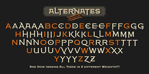 alternates capitalis carving Classic contemporary copperplate Custom font swash vintage majestic font royal fontmaker lettering