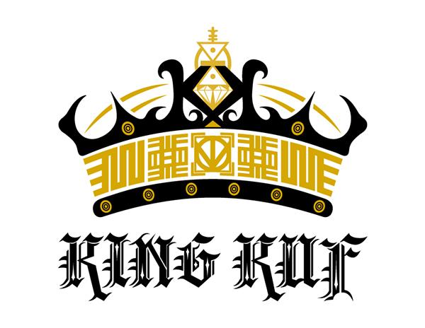 hip hop logo design gallery