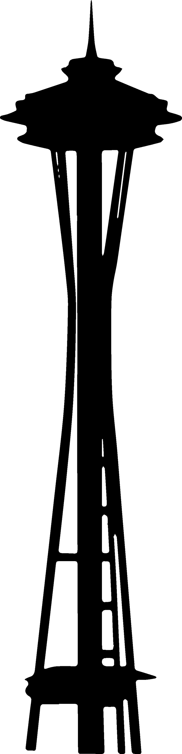 Ill Writers Guild Logo Design