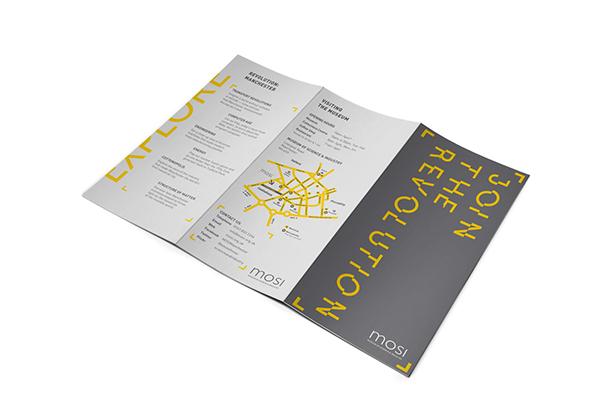 flyer designed by miranda latham jackson