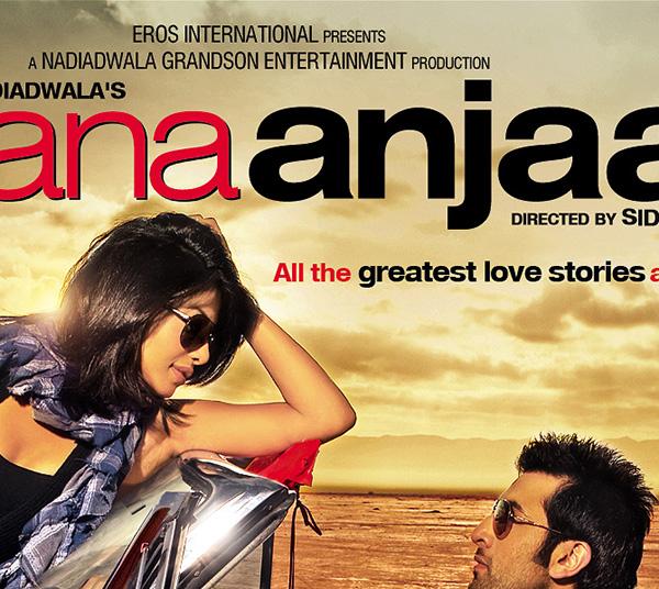 anjaana anjaani 2010 full movie free download