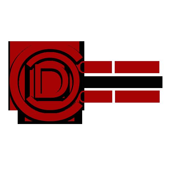 digital chicago dubstep connect wallpaper rage robert hameetman neon lights lighting tablet