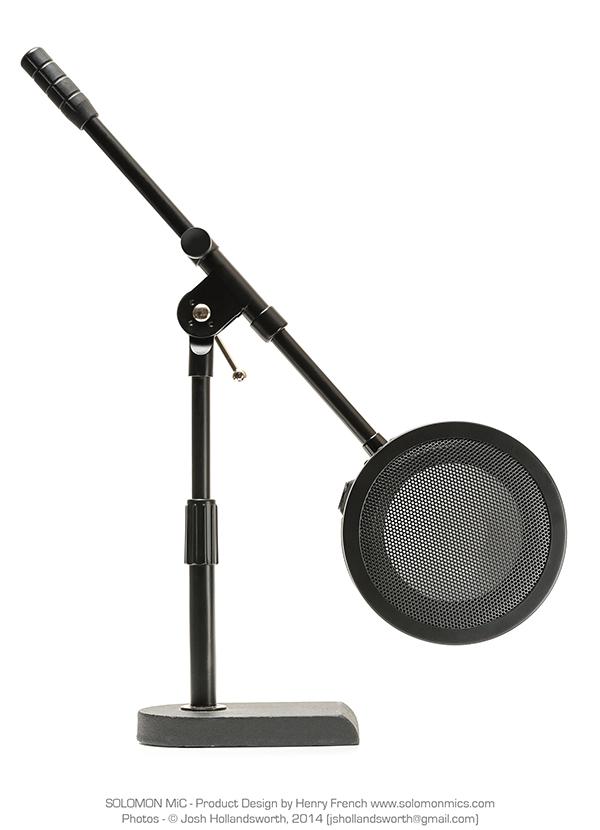 solomon mic sub kick on behance. Black Bedroom Furniture Sets. Home Design Ideas