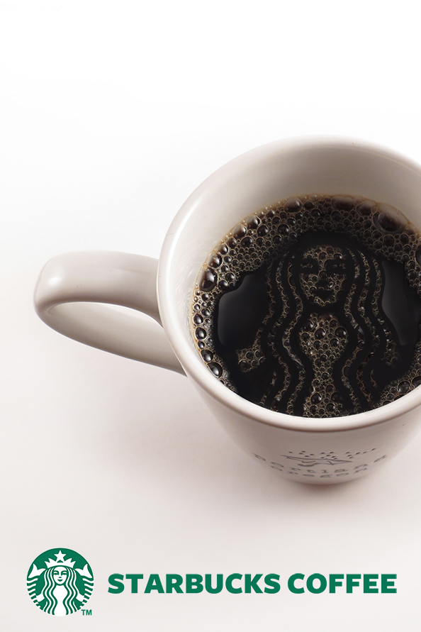 12 starbucks report Now, our second strategic priority is to expand and leverage the starbucks brand through the global coffee alliance with nestlé we remain on track to close the nestlé deal in our fiscal q4.