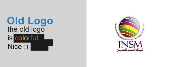 insm iraq iraqi network social media morse binary code