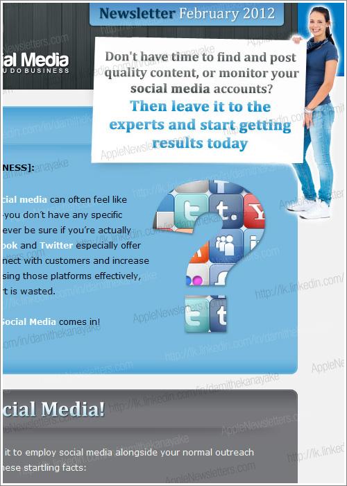 It Security Jobs Houston Tx Social Media Newsletter Templates Best