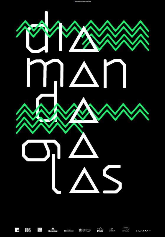 font,Free font,filizsahin,filiz,handmade,graphic,black and white,White,modern,type,art,ArtDirection,freefont