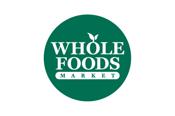 Whole Foods on Behance