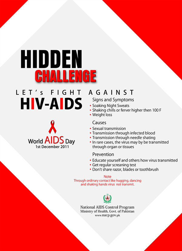 term paper about aids Have you run out of ideas for the speech or term paper check out these suggestions what policies would help control the spread of aids.