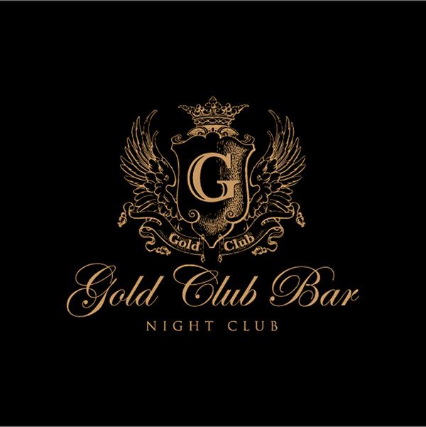 логотип к ночному клубу