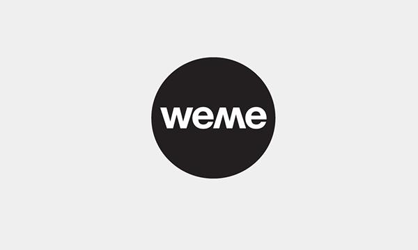Weme On Behance Weme is the debut mini album by weki meki. weme on behance