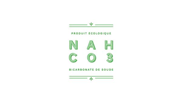nahco3 on behance. Black Bedroom Furniture Sets. Home Design Ideas