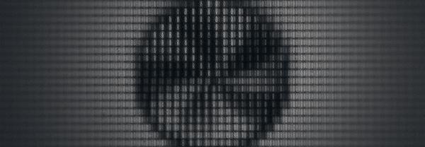 audiovisual installation Memory video max msp Media Art storage brain Computer machine sounddesign installation digital memory frames dynamic memory
