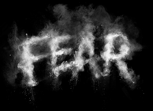 скачать Fear торрент - фото 3