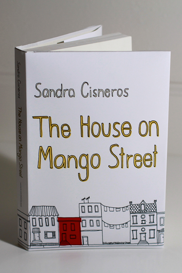 formal analysis of house on mango About the house on mango street the best-selling coming-of-age classic, acclaimed by critics, beloved by readers of all ages, taught in schools and universities alike, and translated around the world.