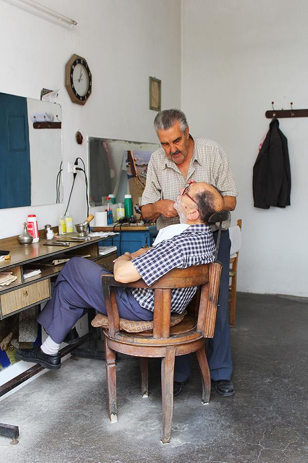 life people Greece newyork nyc Urban Bodypainting barber kids