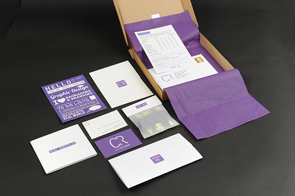 CV  self promo  branding  post  promotion  Self Promotion self branding  portfolio  direct mail  Mailer infographic pormotional mailer  placements  business card  postcard
