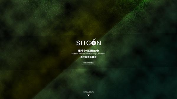 SITCON