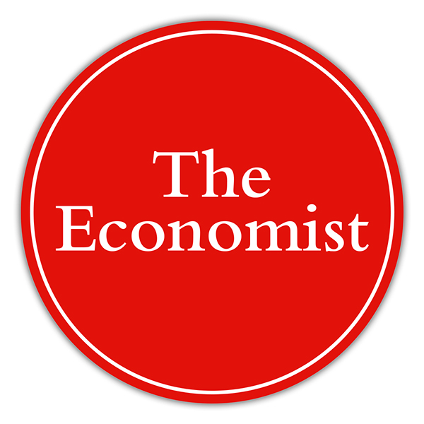 The Economist Offering authoritative insight and opinion on international news, politics, business, finance, science, technology and the connections between them.
