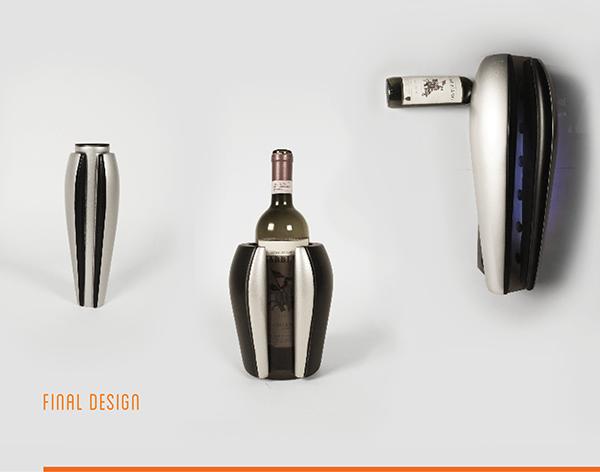 design,B&O,product,family