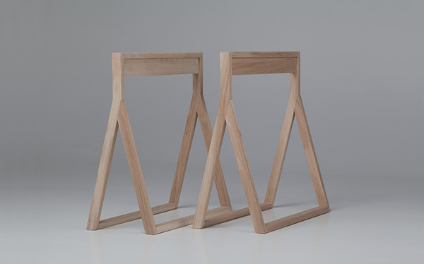 architect s table stand on behance