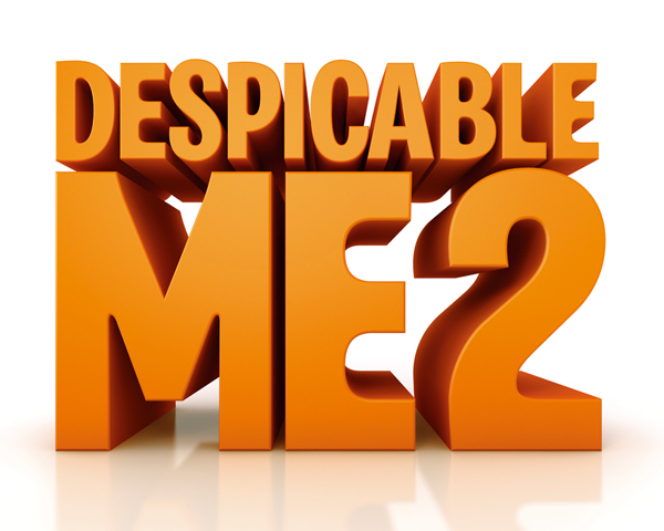 Download dispicable me text free - YouTube