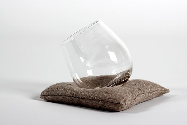 stella   glas  glass studio norrbotten staella ställa Stælla studionorrbotten