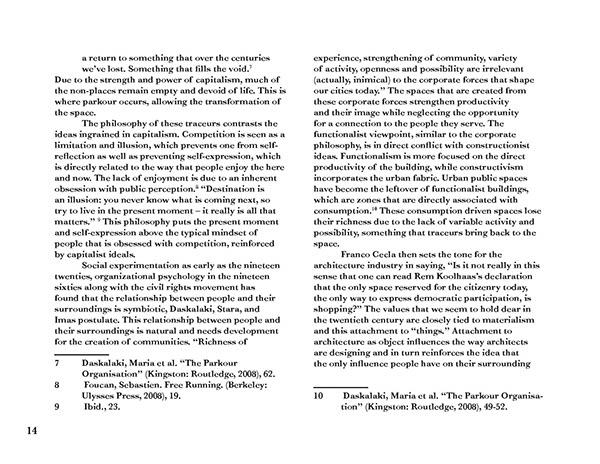 Amyotrophic lateral scierosis essay