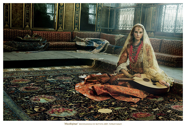has halı carpets Awards photograph campaign kampanya lacp