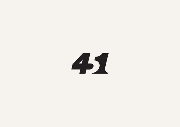 Logo 451 2 par G. Bokhua