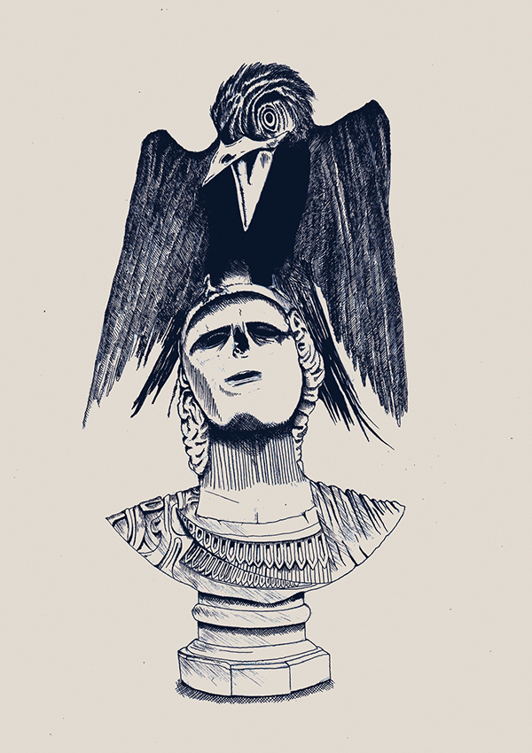 Edgar Allan Poe Tales of mystery Terror madness the black cat Masque of the Red Death the raven horror