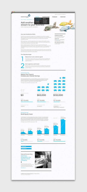 Won Park Ariel Nebeker Henry Yiu YIU Studio Financial Technology Payment Systems Group interactive design diagrams Charts