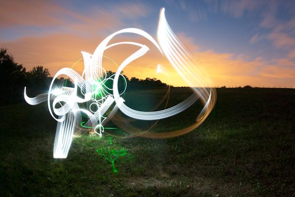 by Quentin Bischoff via behance.net