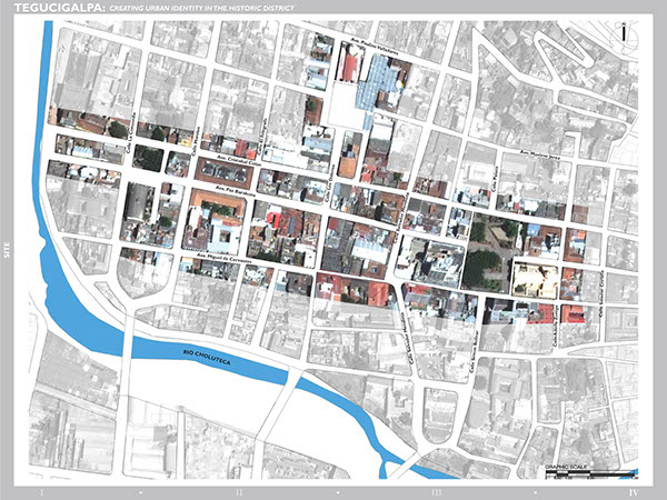urban planning dissertation proposal Urban planning dissertation economic development, housing, transport planning, remote sensing research proposal about transport planning dissertation topics.