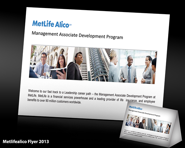 MetLife seals Alico deal after two-year quest