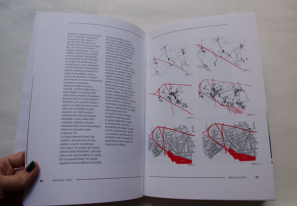 book thesis mdf editorial