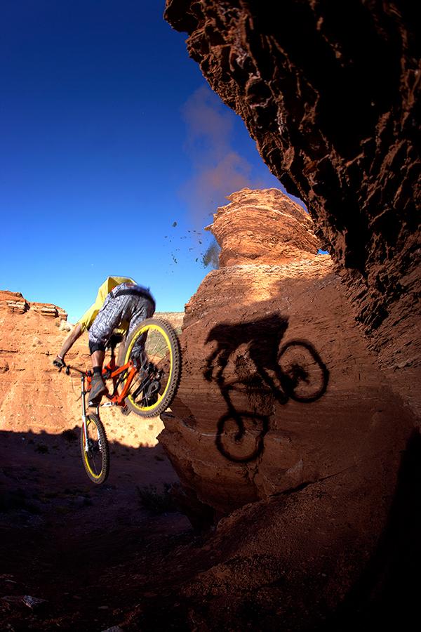 mountain biking mountain bike commercial sports photography freeride bike photography outdoor industry photography commercial mountainbike photography Colorado utah Fun sports adventure overland photography dirt singletrack wheels