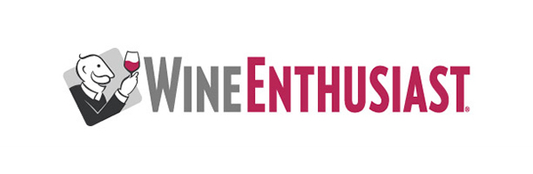Image result for wine enthusiast logo