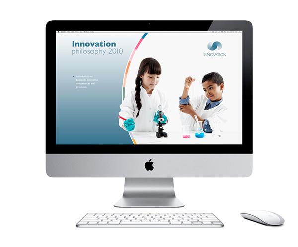 danisco,innovation,logo,contemporary,corporate