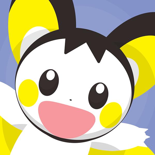 Cool Pokemon Avatars Images