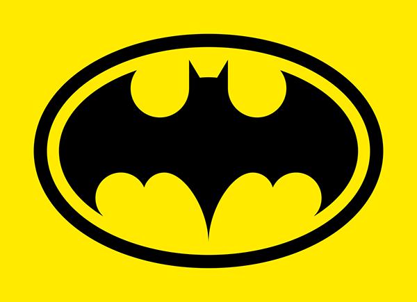Neue Batman