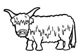 Highland Cow Coloring Pages Sketch Templates likewise Tweety Bird Coloring Pages likewise Tony Stewart Nascar Car as well Mam C3 ADferos Dibujo Manos 34417316 likewise Num Noms Toy Coloring Pages Only Sketch Templates. on printable sketches