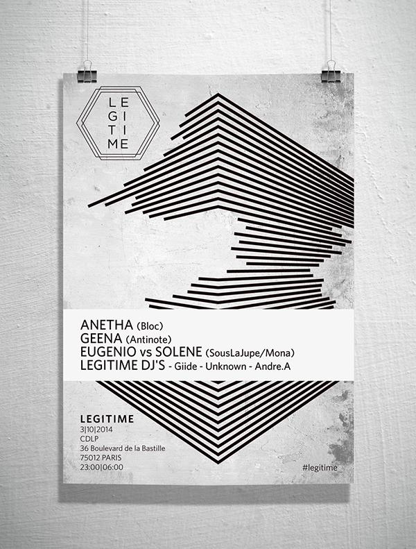 Vania nedkova legitime for 93 house music