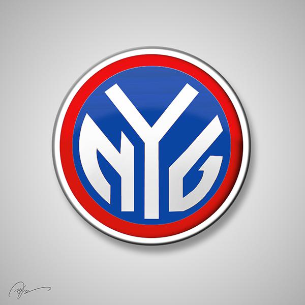 nfl,NBA,football,basketball,logos